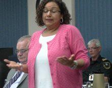 Maureen Adams & Mgt Take HUGE Raises While Freezing Employees in Cornwall 101317
