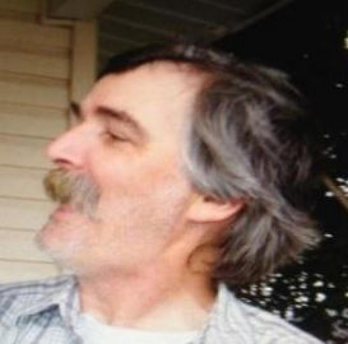 UPDATE OPP Find Missing Person Douglas Guy Brown in KINGSTON Ontario – Aug 22, 2014