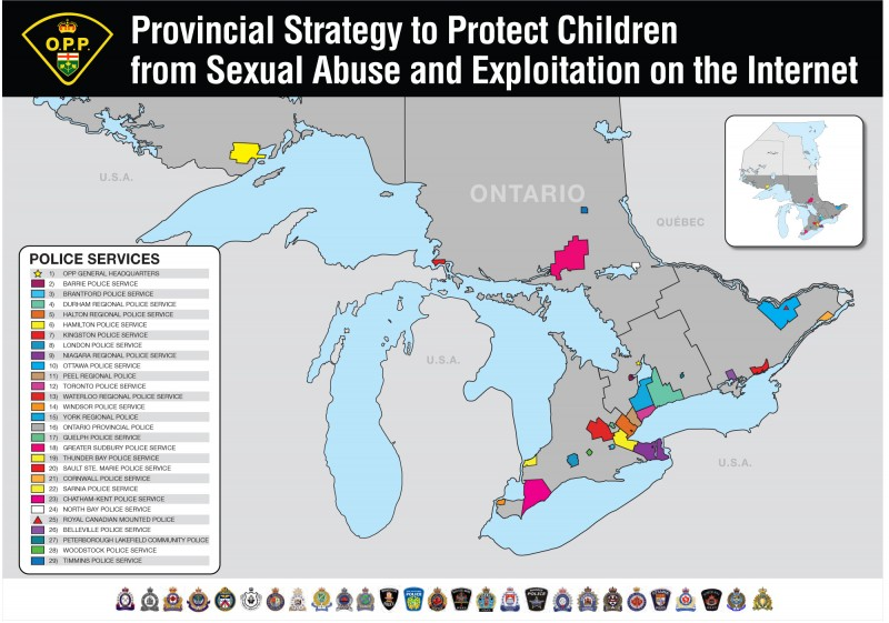 Provincial Strategy – Map-25Sep14-web