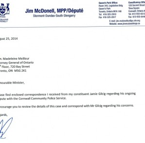 mcdonell letter to AG