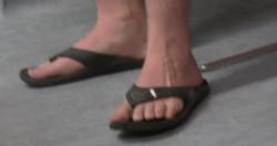 lihou sandals