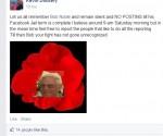 DOCKERY poppy NOBLE fb RAW IMAGE