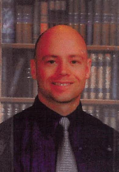 Kingston ON Police Seek Assistance in Finding GRANT JAMES RICHES – Nov 23, 2014 #KPS