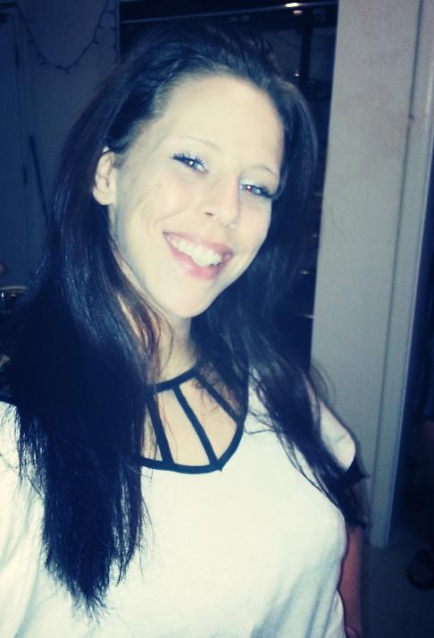 Ottawa Police Seek Assistance – Missing Person AMY STANFORD #OPS  Nov 5, 2014