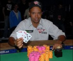 Phil_Ivey_(WSOP_2009,_Event_8)