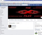 aug 16 facebook jim brownell still in group