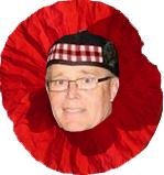 brownell poppy