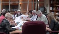 wfc last meeting 2014