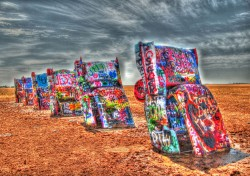 1024px-Cadillac_Ranch-_Flickr_-_katsrcool