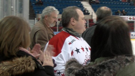 HOCKEY CRUNCH Is Habs Rookie Goalie Cayden Primeau About to Become the New Jordan Binnington? 120319