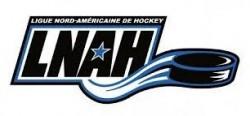 LNAH logo