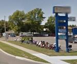 Leduc Plaza - Google
