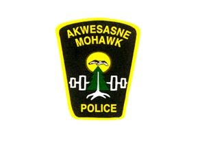 Shooting in Kana:takon- Akwesasne Police Seek Information – #AMPS – December 30, 2014