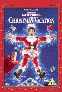 What is Your Favorite Christmas Movie of All Time?   25/12/14  POLL