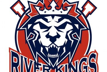 River King Cash Snub by Cornwall Council Spurs Season Ticket Drive CLICK FOR DETAILS