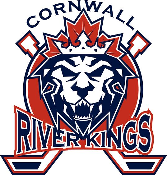 Cornwall River Kings Rolling With 3rd Straight Win!  Sunday Game Time 2PM  JAN 4, 2015