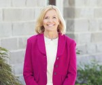 Christine Elliott 1