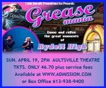 Grease-300x250