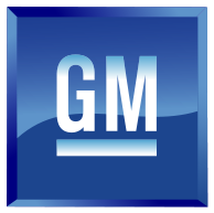 GM Fined $160,000 After Worker Injured in Oshawa – JAN 22, 2015