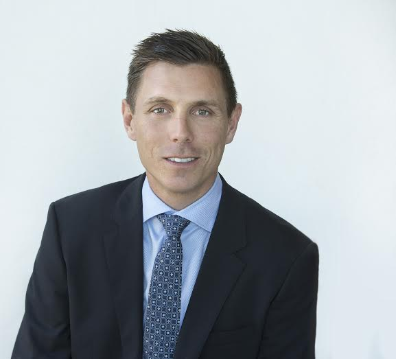Patrick Brown Invokes Hudak Failure to Amp Up His PC Leadership Bid – CFN INTERVIEW  Jan 29, 2015