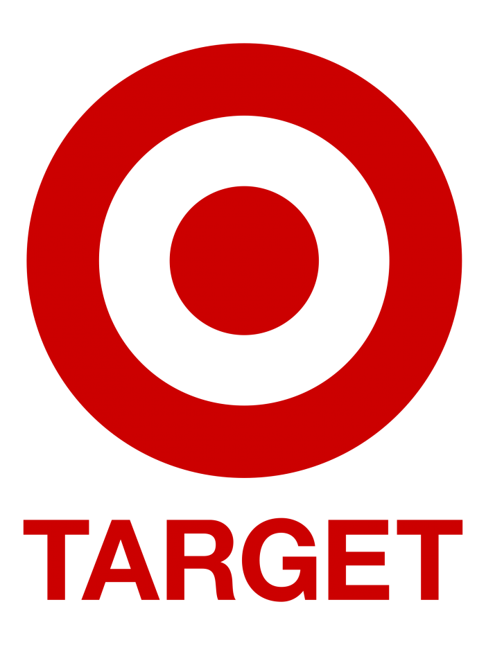 Target Missed in Canada as Retailer Dumps 17,000 Staff – Cornwall Ontario Distribution Centre Hits Home by Jamie Gilcig