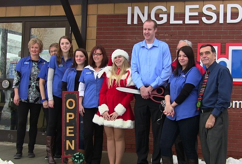 Ingleside-IDA-Ribbon-Cutting-016