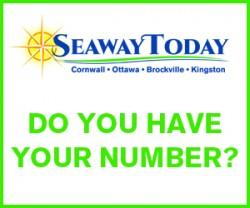 Seaway Today 300x250