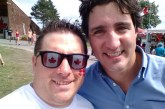 Will Justin Trudeau Drop Clement As SD&SG Candidate Over Chem Tanks? By Jamie Gilcig OCT 10, 2015