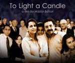 to-light-a-candle-promo2