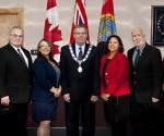 council 2015