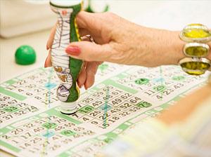 Is online bingo sociable?