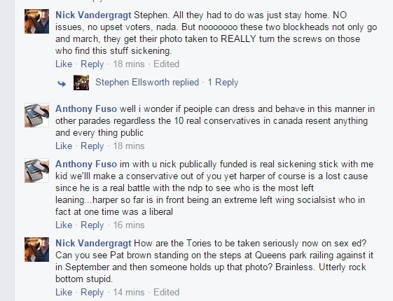 Nick V Rant facebook 3