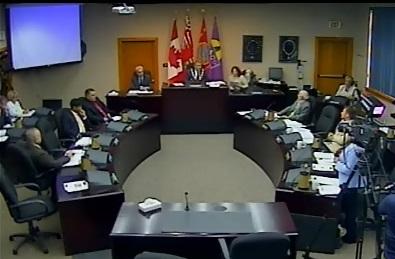 council JUNE 22 2015