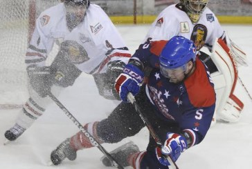 Rick Lalonde to Coach Cornwall River Kings & Name Captain – Tid bits – JULY 20, 2015 #LNAH