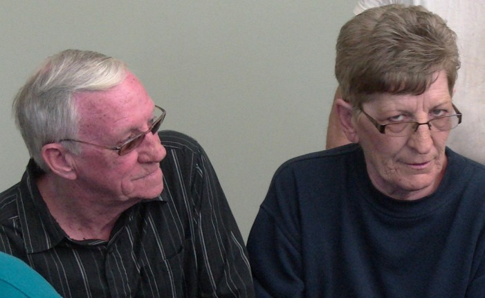 Mike Bedard & Bob Noble Nailed in Ashley Madison Leak – Have You Checked Your Email Cornwall? by Jamie Gilcig