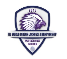 NFL HOF Jim Brown to Kick Off FIL Lacrosse Championship in Syracuse NY – SEPT 8, 2015