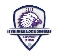 NFL HOF Jim Brown to Kick Off FIL Lacrosse Championship in Syracuse NY – SEPT 8, 2015