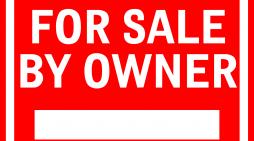 Wanna Buy a Newspaper?  Turn Key Cornwall Regional Eyeballs – CFN FOR SALE