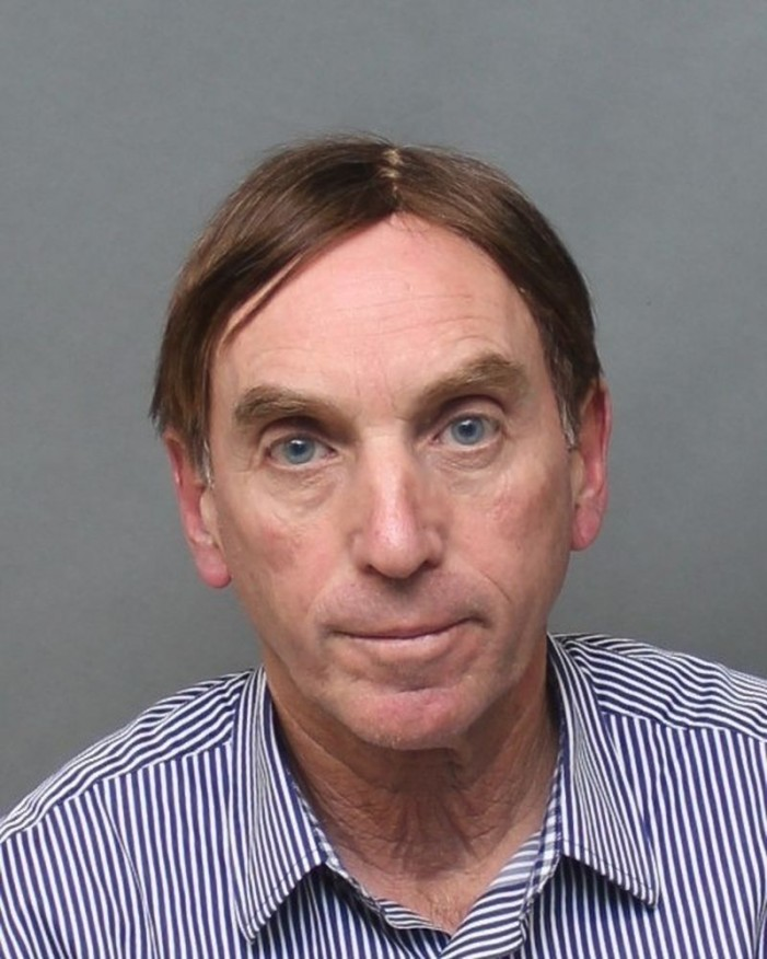 Naturopath & Chiropractor Charged with Sexual Assaults of Patients in Toronto NOV 4, 2015