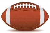 Flag Football Registration Kicks off in Glengarry Ontario – NOV 23, 2015