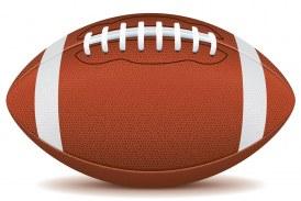 Flag Football Registration Kicks off in Glengarry Ontario – NOV 23, 2015
