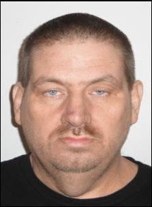 U.S. Border Patrol Agent Arrests Wanted Sex Offender Robert K Lavelley in Vermont  CBP