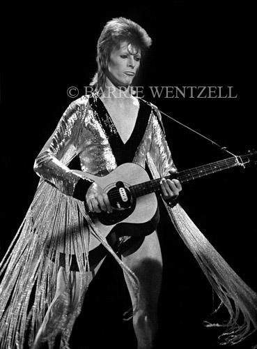 David-Bowie-1973-1071E_8