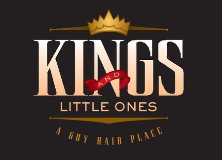 K&LO logo