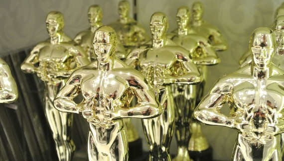 Who will Win at the 2016 Oscars?