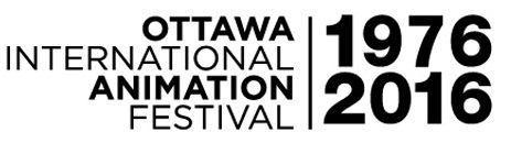 Ottawa Int'l Animation Fest Turns 40! Call for Submissions
