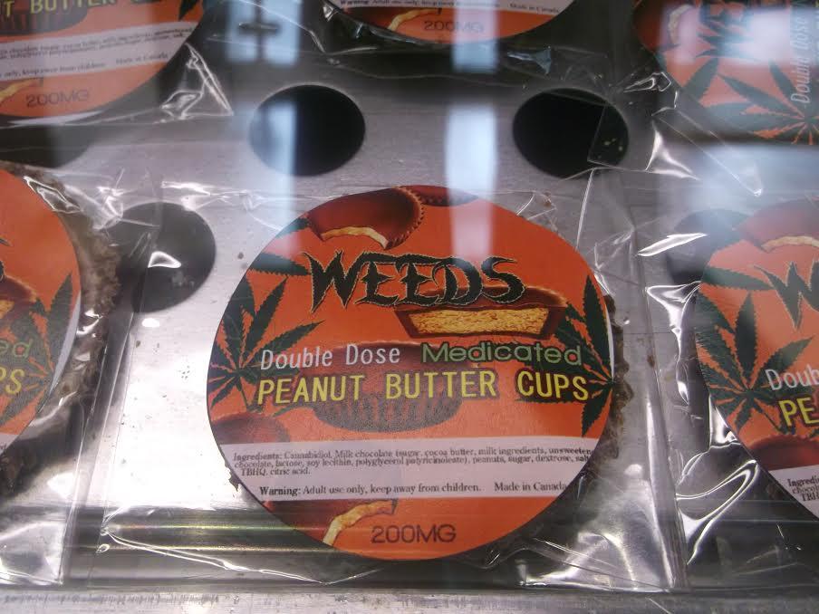weeds-pb-cup