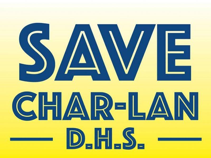 save-charlan