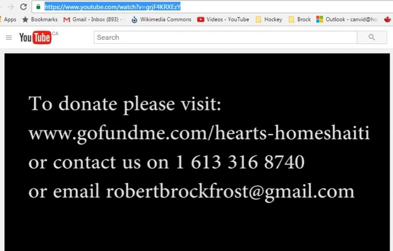 brock-go-fund-me-charity-oct-2016
