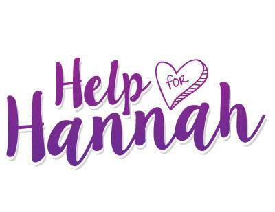 Facebook Page to Help 3rd Cty Rd 2 Collision Victim Hannah Jackson DEC 2, 2016